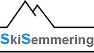 Ski Semmering